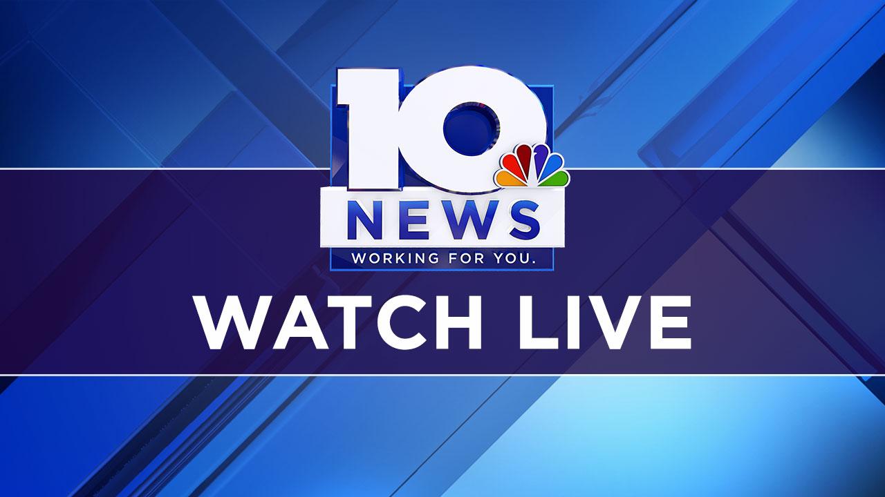 WSLS 10 News l Roanoke, Virginia News, Local Headlines l WSLS