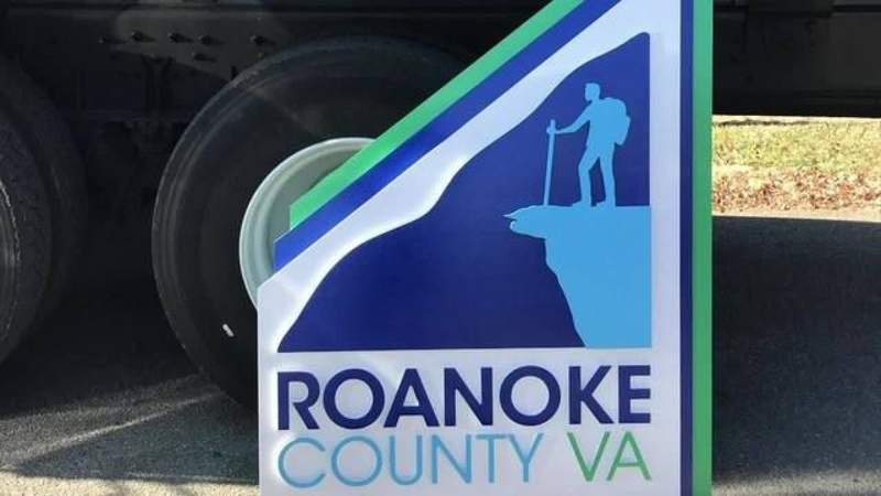 Roanoke County laying off nearly 300 part-time employees