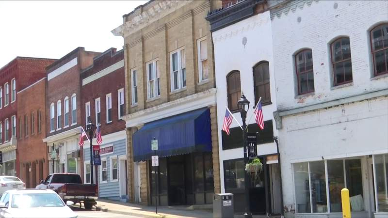 What's happening this summer in Bedford County