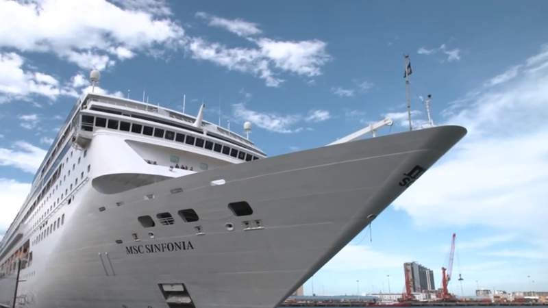 What to expect on cruises this year