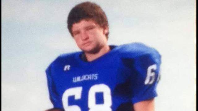 Rockbridge Co. High School student dies following accident (Image 1)
