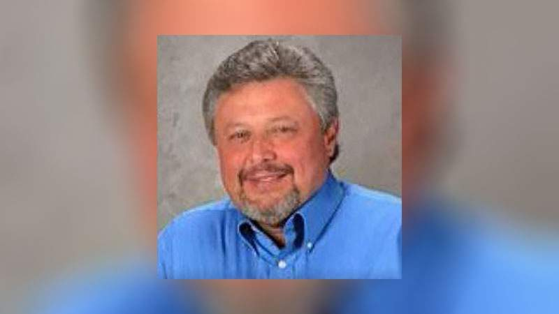 Former Rockbridge County jail superintendent to serve 4.25 years in federal prison