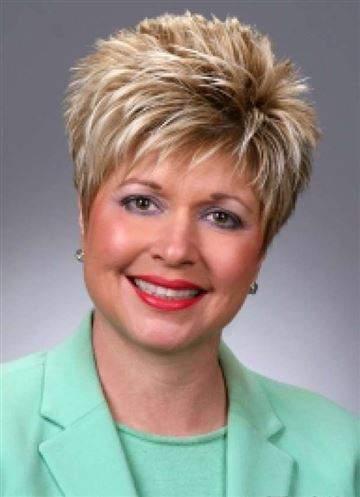 Texas Mayor
