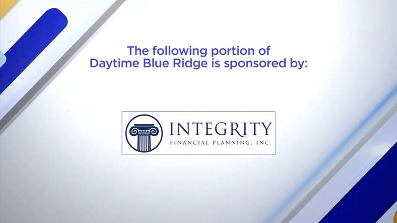 Integrity Financial Planning - Tax Planning