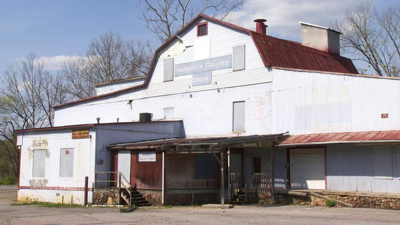Vinton approves Gish Mill project