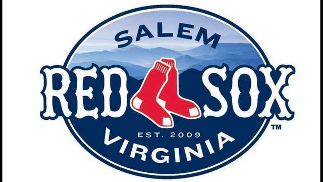 Salem Red Sox to host kids casting call (Image 1)