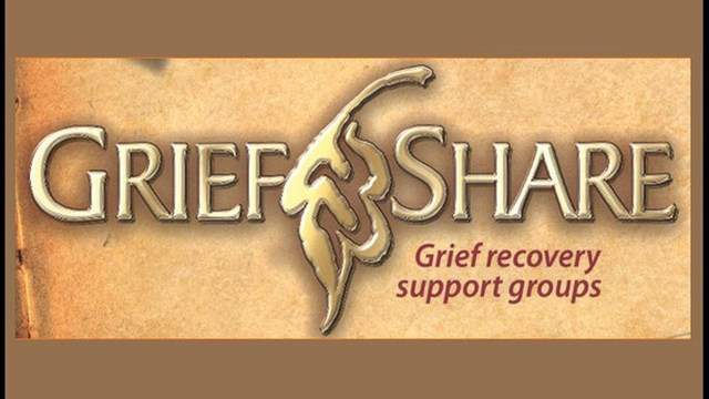 Grief support group continues to make a difference (Image 1)