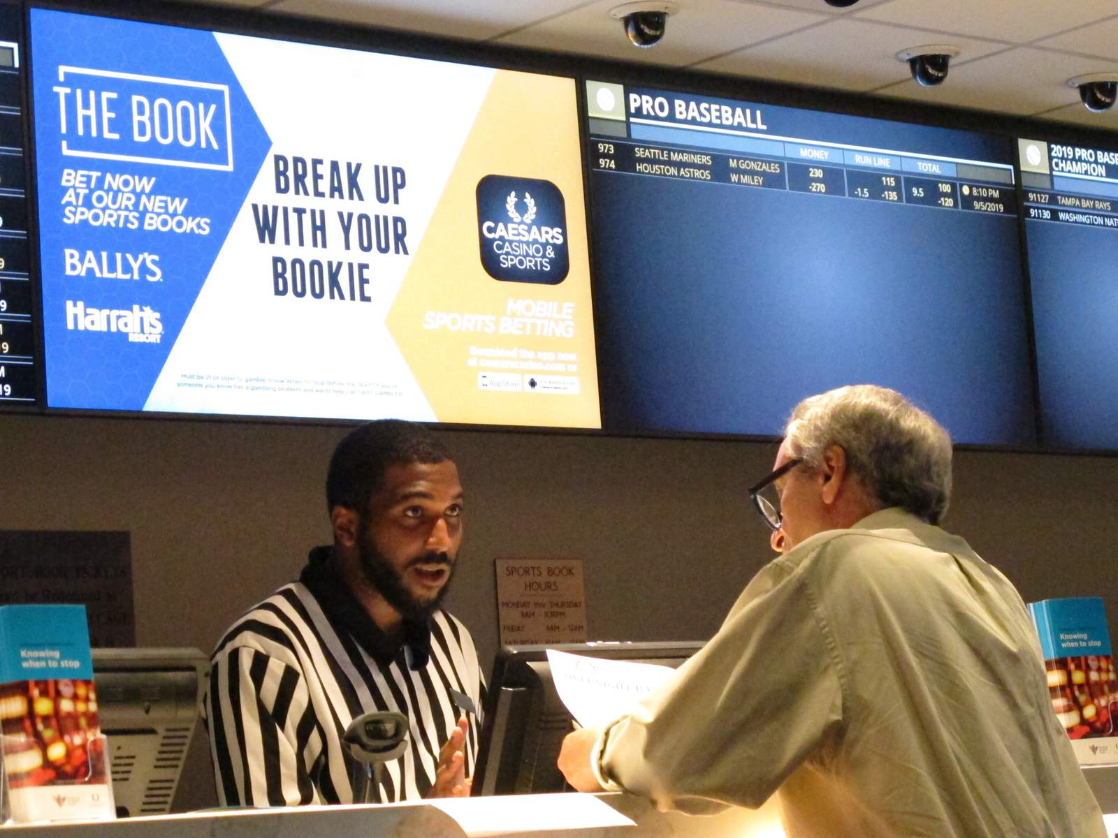 Sports betting in virginia system x binary options