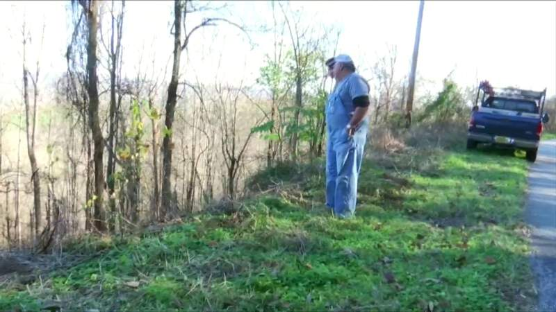 Push to add new guardrail in Henry County