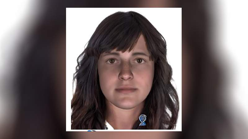 Chesterfield Police are still working to identify a woman whose remains were recovered at a landfill in Chesterfield County in 1986.