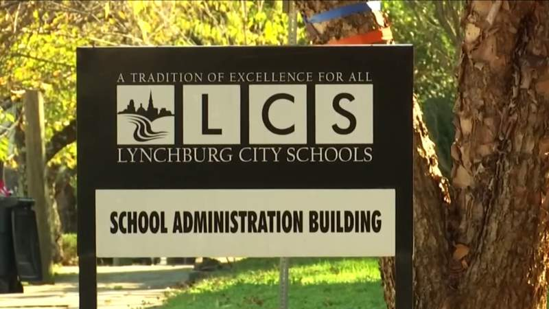 Push to make school board elected position