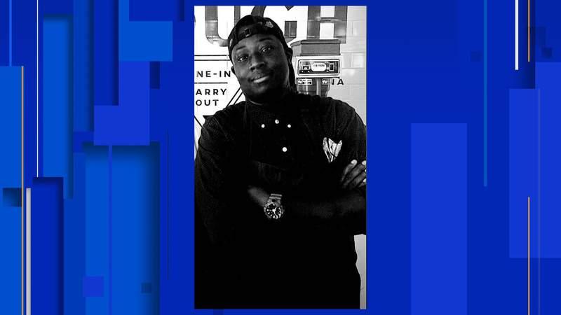 """Chef Torrece """"T"""" Gregoire will join Blacksburg's Black Hen & Bar Blue team."""