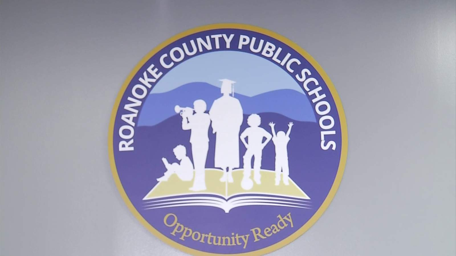 When Is Roanoke County Recognizing Halloween 2020 Roanoke County high school receives Blue Ribbon honors