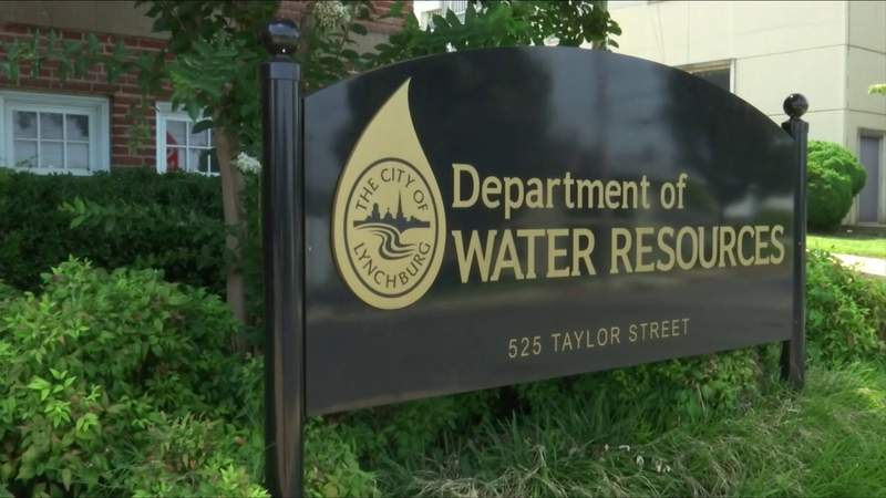 Lynchburg looks for solutions to sewer problems