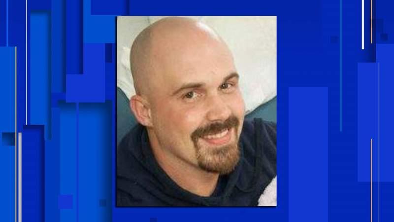 Skeletal remains identified in Danville