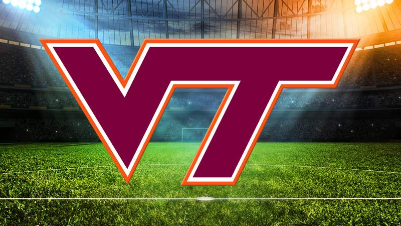 Virginia Tech women's soccer team falls to UNC 1-0 in the ACC Tournament Quarterfinals