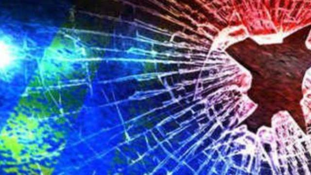 Driver going wrong way killed in Pittsylvania County crash