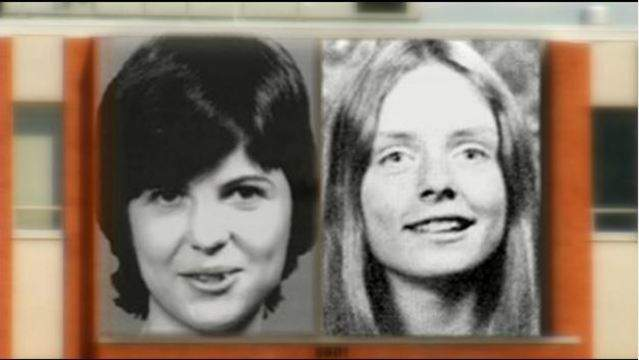 Family members ask for help in Roanoke City's cold case (Image 1)