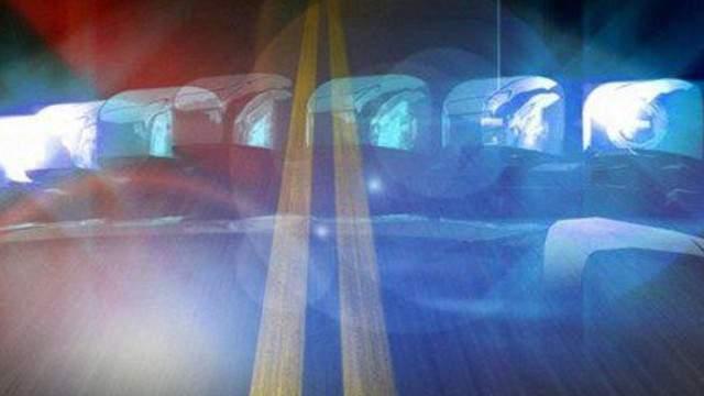 40-year-old Covington man dies in Interstate 64 crash