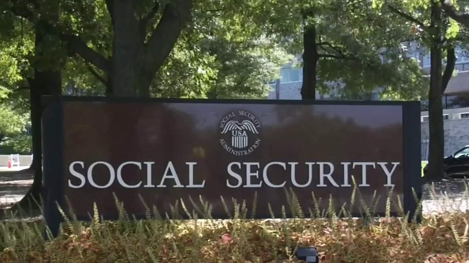Social security recipients will NOT need to file a tax return to get a stimulus check