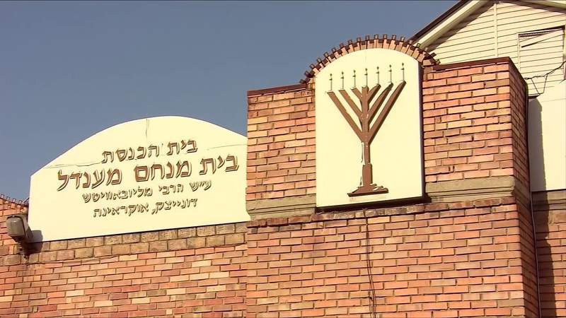 Changes for Passover celebrations due to COVID-19