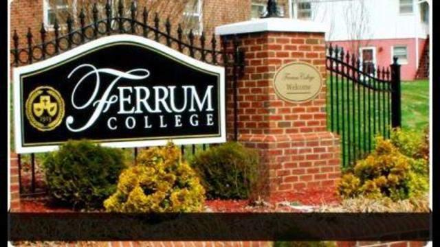 FILE - Ferrum College Raises $28 million (Image 1)