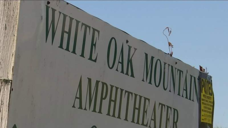 Permits approved for two music festivals