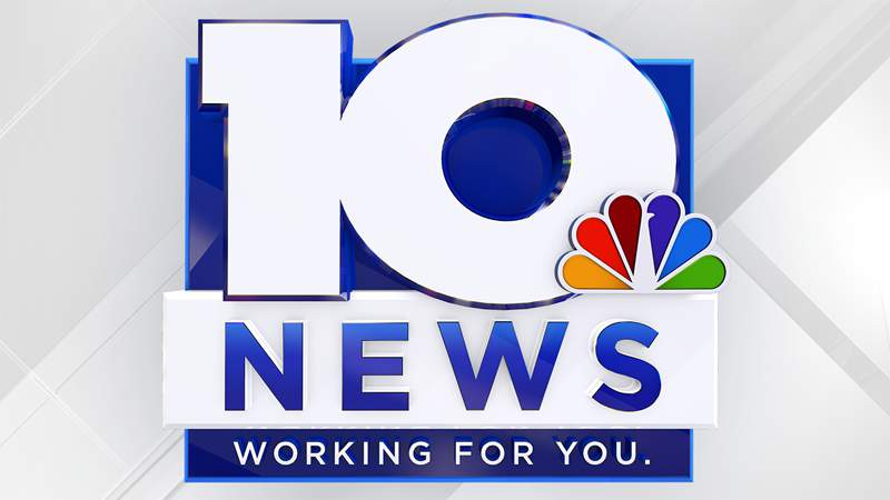 10 News, Working For You.