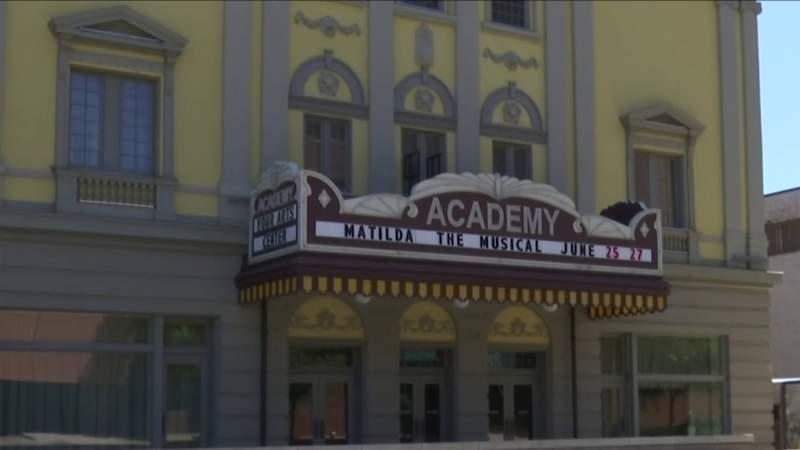 Lynchburg arts theater to host virtual Juneteenth celebration
