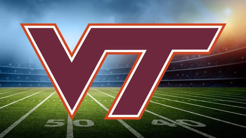Virginia Tech football