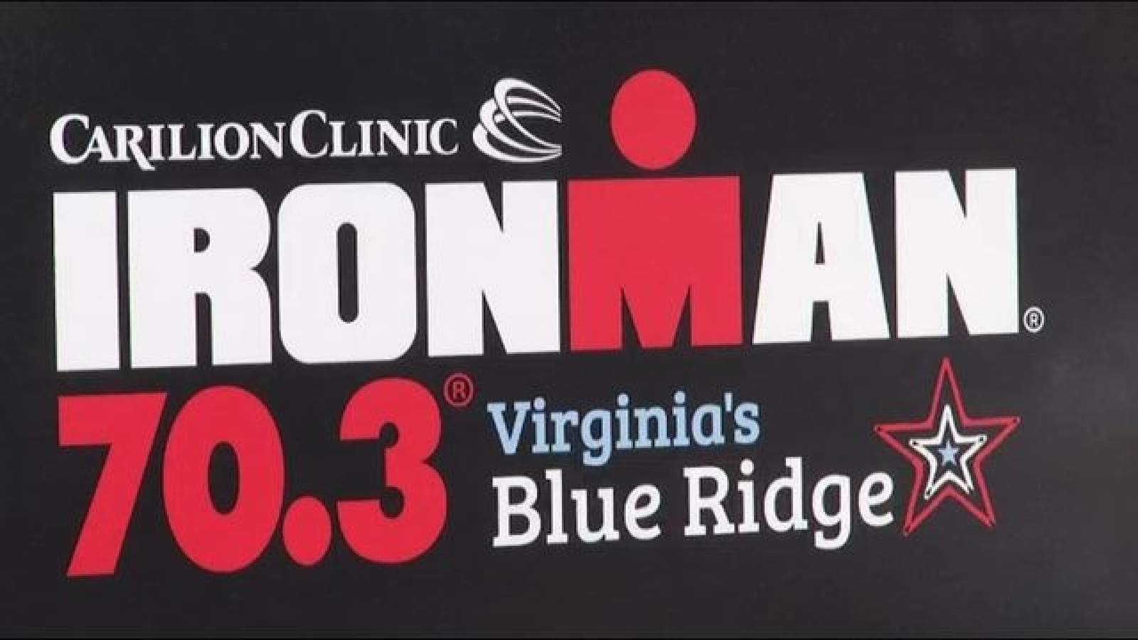 Carilion Clinic Ironman calling for 1,500 volunteers