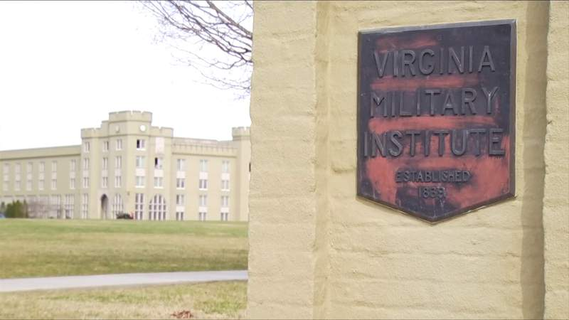 Results of special VMI investigation released