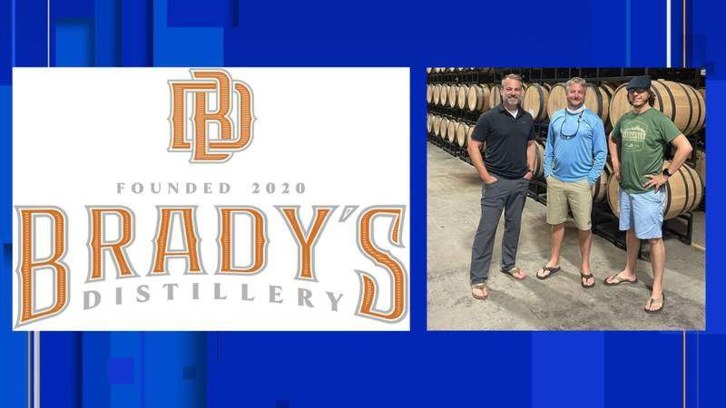 Roanoke brothers to open city's first distillery since 1909