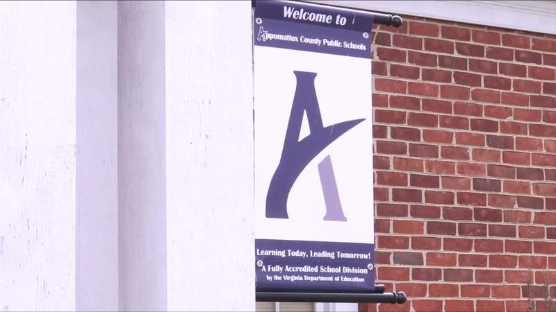 Appomattox County delaying the start of the school year