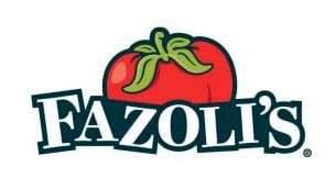 Fazoli's to open in Pulaski County