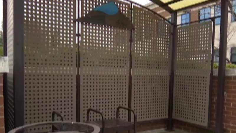 Valley Metro looking for artists to design new bus stop shelters