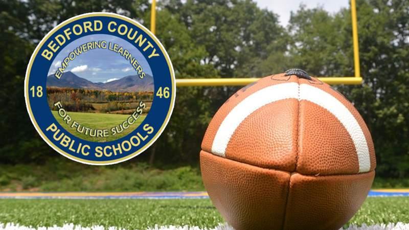 Bedford Schools return to sports