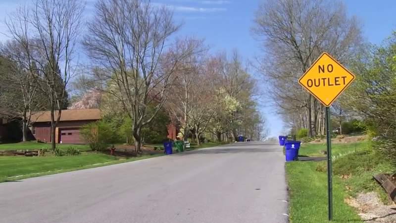 Housing survey in Blacksburg ends Friday