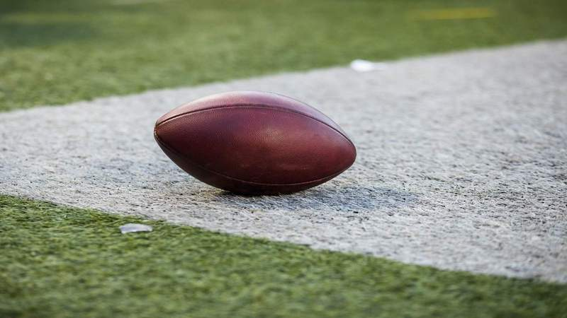 Alleghany High School football in-person practices and team activities have been suspended until Aug. 14.