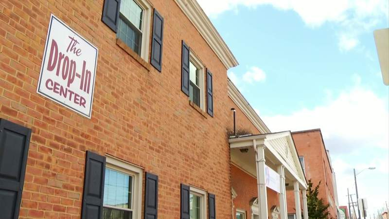 Drop-in health center to open in Roanoke