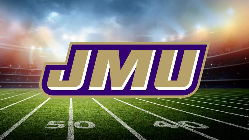 JMU falls to Sam Houston State in FCS Semifinals