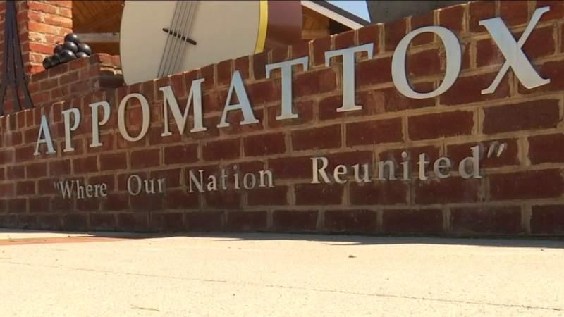 Appomattox to hold Juneteenth celebration