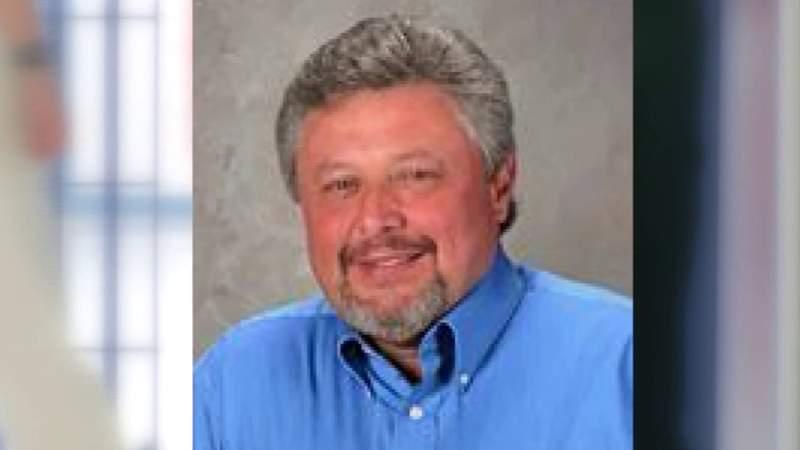Court documents reveal history of corruption at Rockbridge County Regional Jail