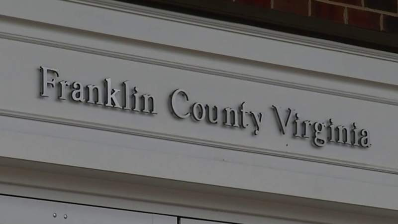 Franklin County leaders urging people to stay vigilant for flu season