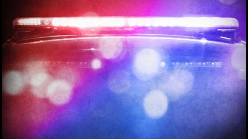 Local 19-year-old musician dies in Bedford County crash on Route 24