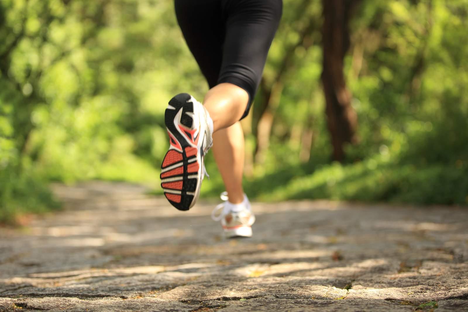 Runners can still do Star City Half Marathon, 10K — virtually, of course
