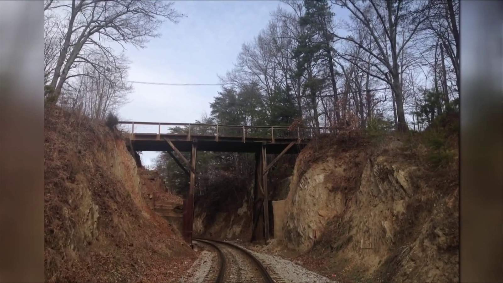 'If it's life and death, can they make it?': Aging bridge stands between Franklin County residents and first responders