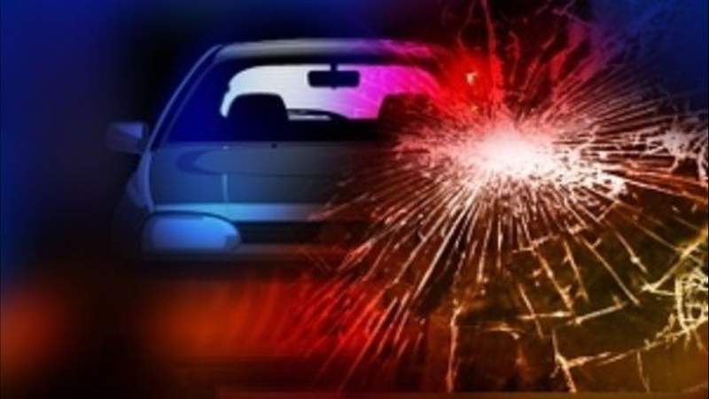 2 women injured after hit-and-run crash in Nelson County