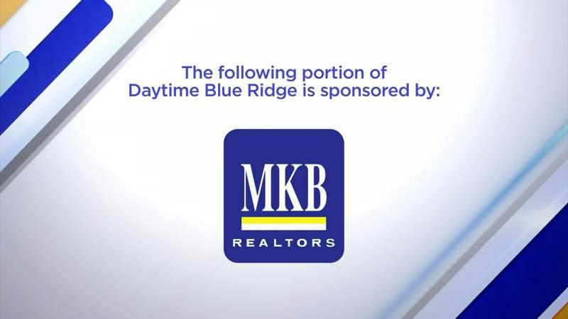 GF Default - MKB Realtors