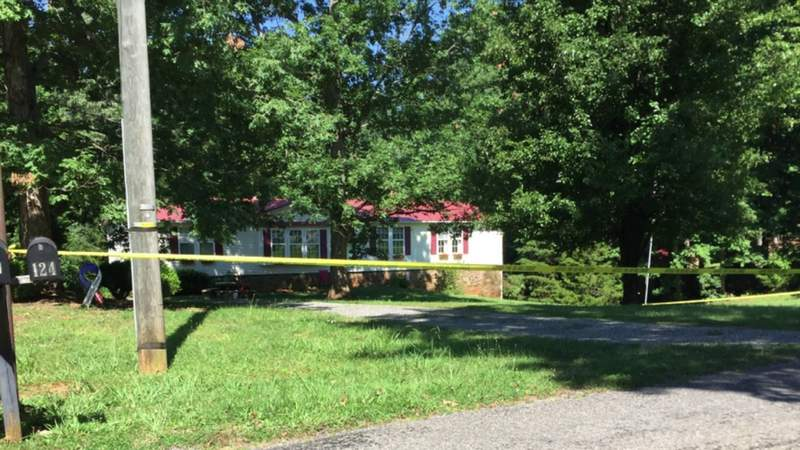 Two brothers shot in Franklin County, one killed